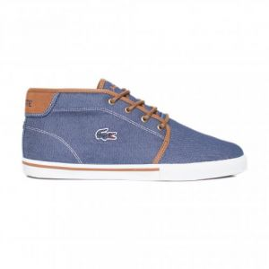 lacoste shoes kleenrite extractors