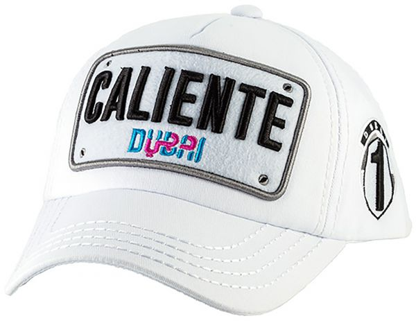 57bc463a965 Caliente Hats   Caps  Buy Caliente Hats   Caps Online at Best Prices ...
