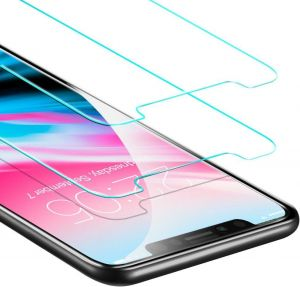 Buy iphone x | Apple,Spigen,Promate - Egypt | Souq com