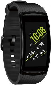 1d72043cc4d Sale On samsung gear fit2 pro-large