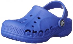 693df0310d666 crocs Boys Baya Kids Clog
