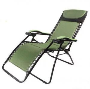 Surprising Garden Reclining Chair For Camping Picnic Parks Outdoor And In Door Green Al449 Forskolin Free Trial Chair Design Images Forskolin Free Trialorg