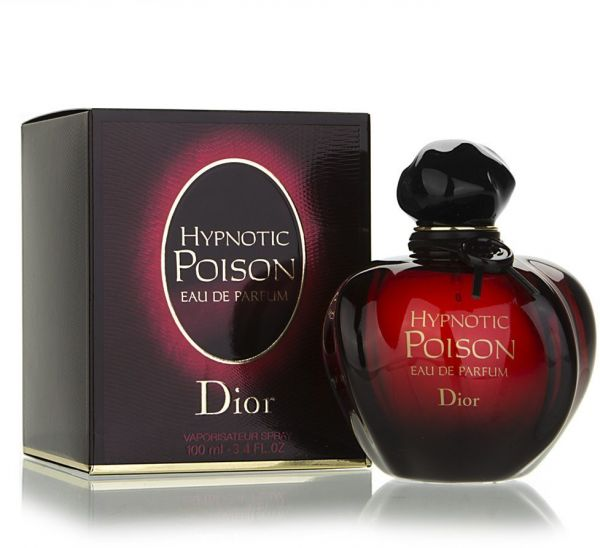 0a3f2b9245e4 Hypnotic Poison by Christian Dior for Women - Eau de Parfum