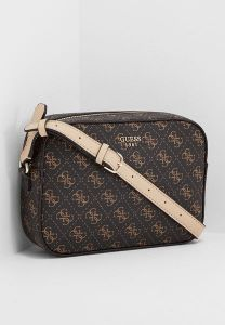 37431c7d4d Guess Crossbody Bags for Woman