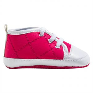 13f9a274d4b816 Buy pink shoes for unisex 9944534