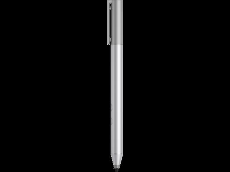HP Active Stylus Pen For HP Envy x360 And Spectre x360