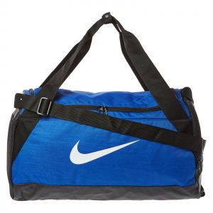 e58bccfa03 Nike Polyester Duffle Bag For Men