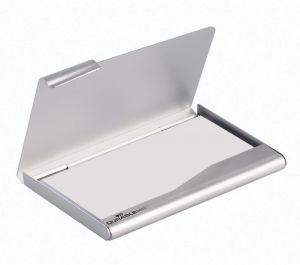 Buy Business Card Holder Zad Deluxe Durable Uae Souq Com