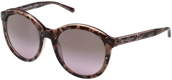 Michael Kors Eyewear  Buy Michael Kors Eyewear Online at Best Prices ... 72952ffd6d4d