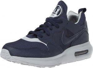Nike Air Max Training Shoe For Men