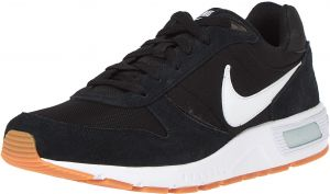 539328a329ea98 Nike Nightgazer Sneaker For Men