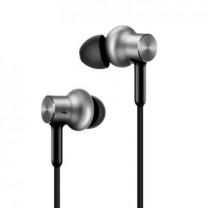 Xiaomi Hybrid Earphones Pro HD Mi Piston 4 with MIC Dual Drivers Wired Control for Android iOS