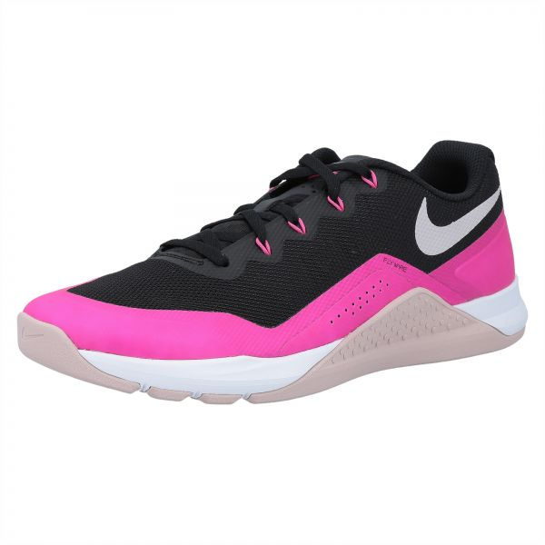 73f67a848b41ed Nike Metcon repper DSX Training Shoes For Women
