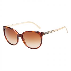 79ce12e7d7cb Sale on oval sunglasses