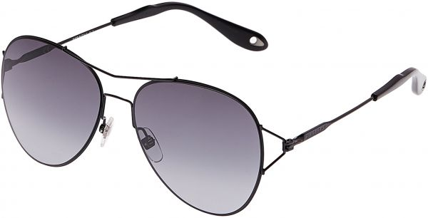 abb14cf8f3 Givenchy Aviator Men s Sunglasses - GV 7005 S-00656HD - 56-16-140mm