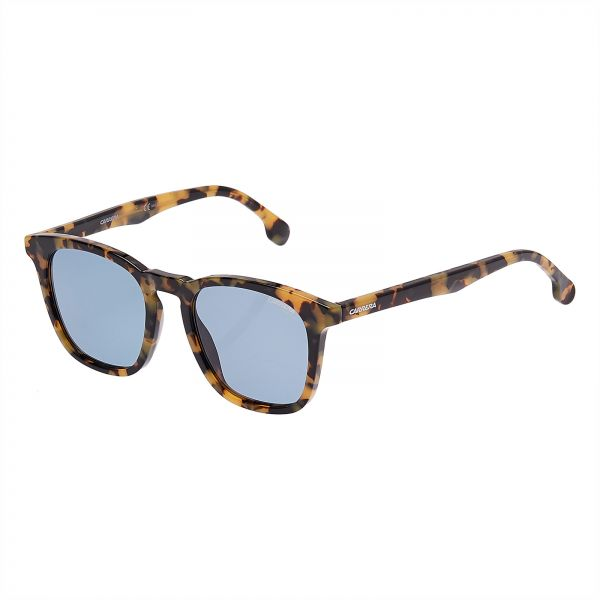 a4c32ede8 Carrera Square Women's Sunglasses - CARRERA 143/S-9G051KU - 51-20-145mm
