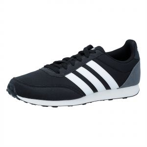 adidas Originals V RACER 2,0 Sneaker For Men