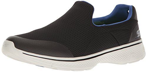Skechers Slip On Shoes for Women - Black