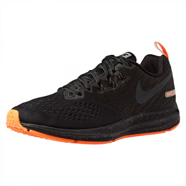 347a49354acb4 Nike Zoom Winflo 4 Shield Running Shoe For Men