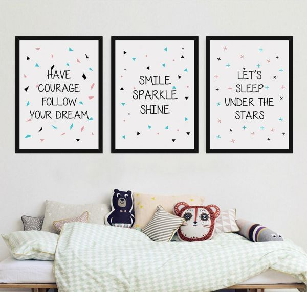 3 picture frames on wall wall arrangement this item is currently out of stock souq pieces set black wall frames quotes poster kuwait