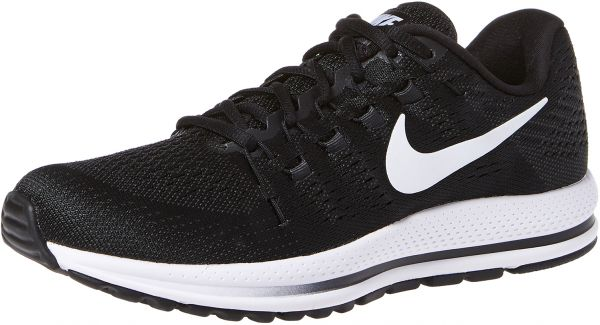 60bed0a3a7a9c Nike Air Zoom Vomero 12 Running Shoe For Men