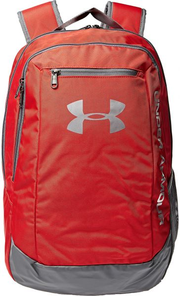Under Armour Outdoor Backpack for Men d328f281b15ac