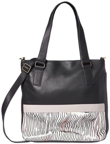 e72637e1ff2d Fossil Handbags  Buy Fossil Handbags Online at Best Prices in UAE ...