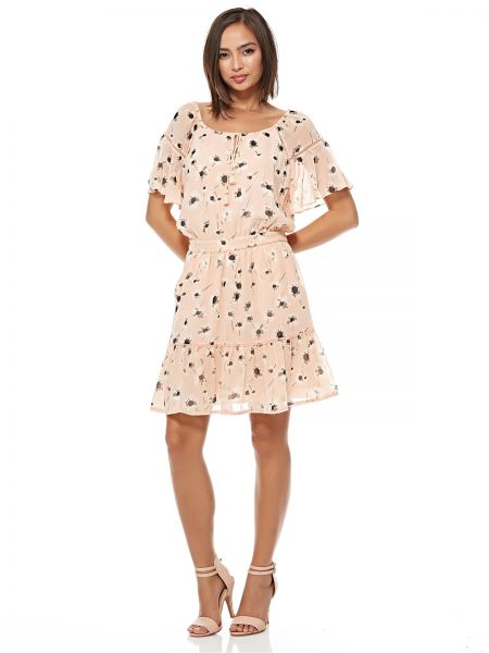 Juicy Couture Casual A Line Dress For Women