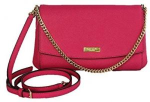 1b8313c57e3 White Friday Sale On pink bag   Discovery,Guess,Kate Spade New York ...