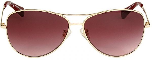 1a2fef9475 Coach Jaclyn Purple Gradient Lens Sunglasses For Women