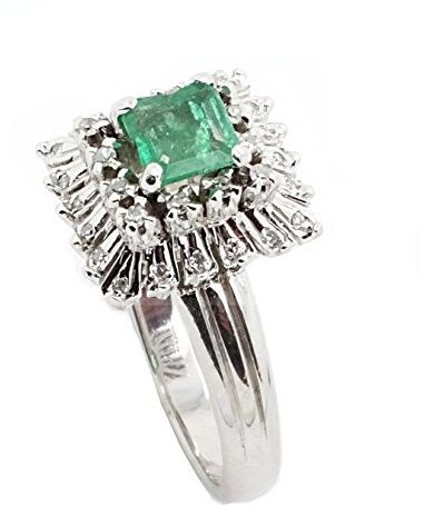 Sale On Rings Orphelia Esprit Other Kuwait Souq Com