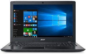 Acer Aspire M1935 Intel AMT XP