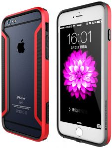 buy popular 6125a 1045c Buy iphone 6 cover | Nillkin,Apple,Promate - Egypt | Souq.com