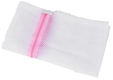 Shoes Laundry Mesh Wash Bag For Delicate Washing Protective