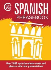Buy books korean language phrasebook | - Egypt | Souq com