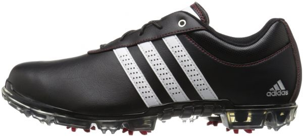 b801fba78cd Adidas Men s Adipure Flex Golf Shoe