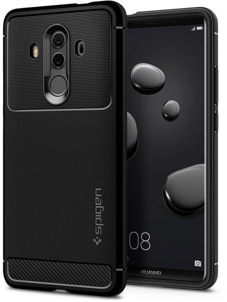 custodia huawei mate 10 pro game