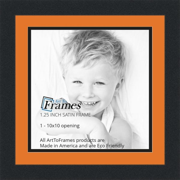 Art To Frames Double Multimat 505 71289 Frbw26079 Collage Photo