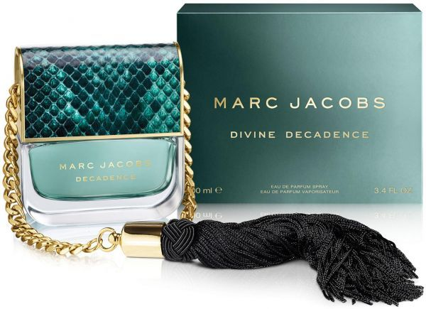 68b522097f81 Divine Decadence by Marc Jacobs for Women - Eau de Parfum