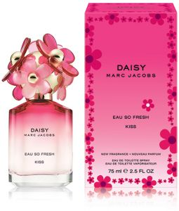 Buy marc marc daisy for women | Marc Jacobs,Versace,Marc