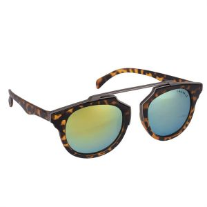60291441eb Laurels Wayfarer Men s Sunglasses - Dior-042206 - 52-16-135mm