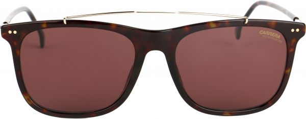 4a0a2b41f9 Carrera Sunglasses for Men - Dark Red Lens