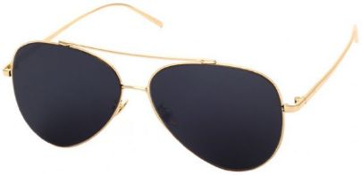 be36cbedda Classic Style Fashion Metal Frame Sunglasses