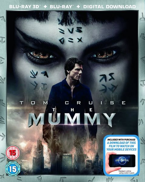 the mummy part 2 full movie download