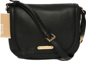 603ef4a51796 Buy over michael large eastwest crossbody | Michael Kors,Avalanche ...