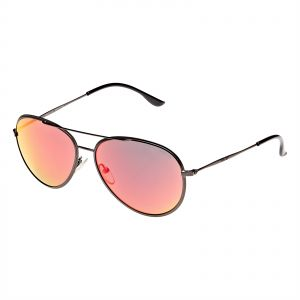 2934a117142 Police Men s Aviator Sunglasses - S8953M-57648P - 58-15-140 mm