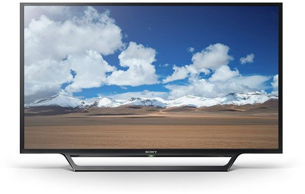 sony xperia led tv 32 inch