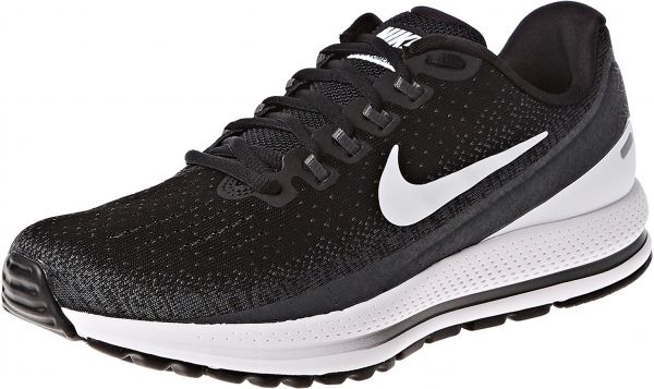 Nike Air Zoom Vomero 13 Running Shoes For Men  81a21532e68