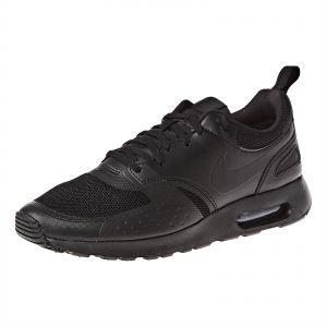 98f225edf6c2f Nike Air Max Vision Sneaker For Men