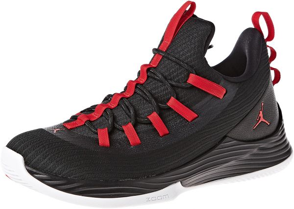 9f6d49a5cac Nike Jordan Ultra Fly 2 Low Basketball Shoes For Men